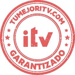 TU MEJOR ITV