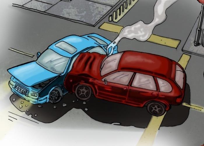 accidente-dibujo